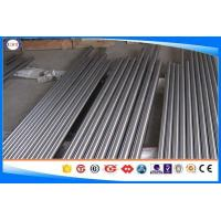 Quality 630 / 17-4PH Stainless Steel Round Bar , Mechanical Stainless Steel Round Bar for sale