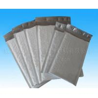 China Co-Extruded Poly Bubble Mailer wholesale