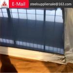 China 2014 sheet deep drawing metal stamping parts wholesale