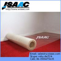 China Interior Carpet and Automotive Carpet Protective Film wholesale