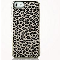 China Plastic Mobile Phone Protective Cases For iPhone 5 / 5s Silicone Cell Phone Cases wholesale