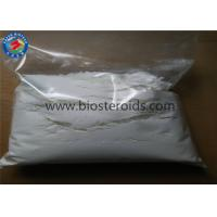 Legal Anabolic Steroid Nandrolone Propionate CAS 7207-92-3 For Athletes Muscle Increase