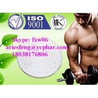 China Androgen Hormone Oxymetholone Steroid wholesale