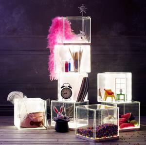 China Acrylic tube display holders ,clear acrylic tube holder manufacturer wholesale