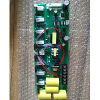China 600W Driving Ultrasonic Cleaning Transducer PCB Circuit Board 25kzh Frequency wholesale