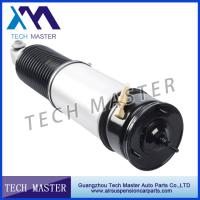 China Original Rebuilt Rear Right BMW Air Suspension Shock Absorber Damper E66 37126785538 wholesale