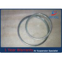 China Professional Jeep Suspension Parts 68029903AE Front Air Spring Rings wholesale