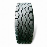 China Agricultural Tires with Good Quality and Low Price on sale