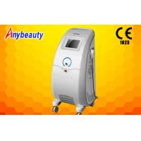 China 10Mhz  Fractional RF Face Lift Acne Scar Removal 1000W wholesale
