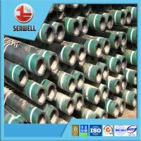 """China Hot sales API 5CT  13-3/8"""" seamless steel casing pipe at PSL1, PSL2, PSL3 in various of steel grades wholesale"""