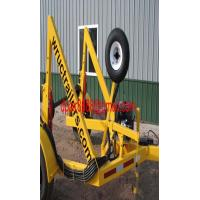 China cable drum carriage&reel carrier wholesale