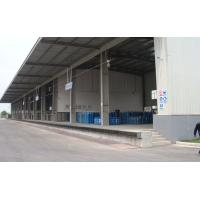 Wuhan Newradar Special Gas Co.,Ltd