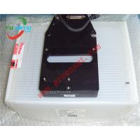 Buy cheap SMT MACHINE PARTS JUKI 1070 1080 LNC60 LASER 40045547 CYBEROPTICS 8015218 from wholesalers