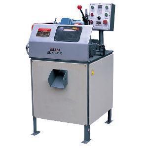 China Aluminum Rod Automatic Cutting Machine (BL-AC-J010) wholesale