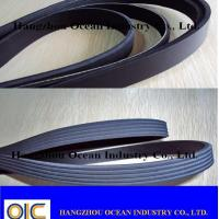 China PH V-Ribbed Timing Belt PH1217 PH1278 PH1382 PH1476 PH1517 PH1646 PH1PH1725 PH1832 PH1942 PH2196 PH2666 wholesale