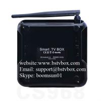 China china wholesales streaming tv box CS968 wholesale