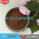 China Ready Mix Concrete Water Reducing Agent Sodium Lignosulfonate SF-3 wholesale