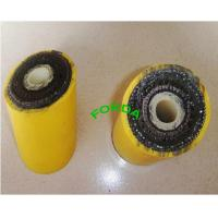Buy cheap Oil Hose/High Pressure Oil Hose/Hose for Oilfield from wholesalers