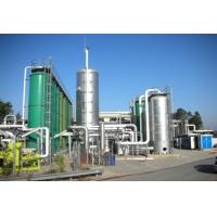 Pressure Swing Adsorption Oxygen Generation Plant Carbon steel