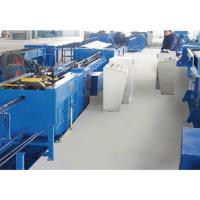 Buy cheap 30KW 220mm Tube Rolling Mill With 52.7° Rotation Angle , 220mm Roll Diameter from wholesalers