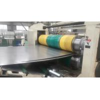 Buy cheap Nimonic 80A Plates Sheets Strips Coils Nimonic 80a Heat Treatment Nimonic 80a Properties from wholesalers