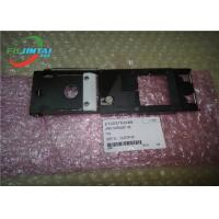 China GENUINE JUKI FEEDER SPARE PARTS JUKI FTFR FEEDER UPPER COVER 4424ST ASM E7203706RBB wholesale