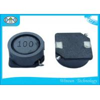 China High Power Shielded Magnetic SMD Power Inductor WSBTSA Series For LCD Television wholesale