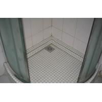Quality Waterproof Swimming Pool Tile Grout With Two Component Epoxy for sale
