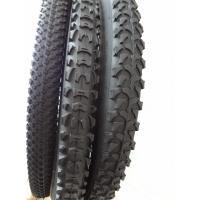 China 2012 high quality and cool bicycle tires for sale wholesale