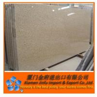 China G682 Granite Slabs wholesale