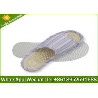 China hotel slipper,bathroom slipper,SPA slipper,Indoor slippers, slippers wholesale