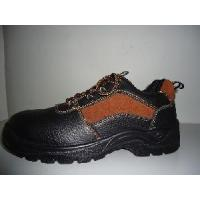 China Safety Shoes Abp5-8017 wholesale