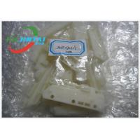 China PANASONIC AI Spare Parts RHS2B Block A X01A3700201 With Plastic Materials wholesale