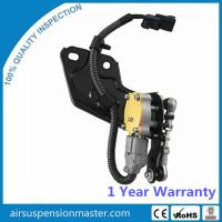 Quality 100% Brand new hot sale Fit for Toyota Land Cruiser Prado 120 Height Control for sale
