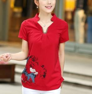 China t shirt shirts,t-shirt women brand,summer dress,clothes,футболка,women top wholesale