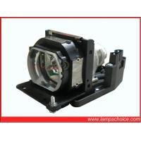 China projector lamp MITSTUBISHI VTL-XL8LP wholesale