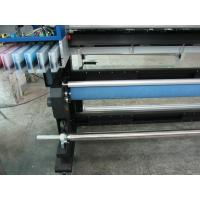 China Economical Epson Eco Solvent Inkjet Printer For Outdoor , High Resolution wholesale