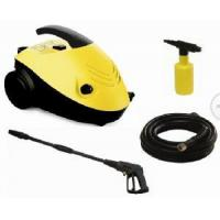 China Automobile Cleaning Machine (RW-1100) wholesale