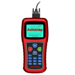 China New keys programming Automotive Locksmith Tools Autosnap KP818 Auto Key Programmer wholesale