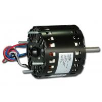 China 60Hz 1.55A Nickel Plating Shaded Pole Fan Motor With UL / CE Certification wholesale