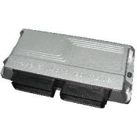 China ECU for CNG/LPG Conversion of Cars (EG300) wholesale