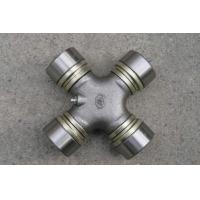 Quality 395 Front Rear Toyota Universal Joint Corolla 4K 4RND Plain Round Style for sale
