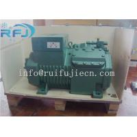 China Bitzer compressor 6FE-44 semi hermetic reciprocating compressor wholesale