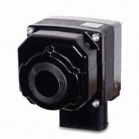 China Thermal Imaging Camera, for Vehicles and Cars Security and Surveillance Purposes wholesale