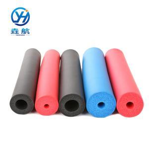 China foam heat insulation material thin heat insulation material bubble wrap aluminum foil heat insulation material wholesale