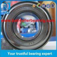 Quality For Toyota Car Wheel Hub Bearing BAH0036 DAC39720037 39BWD01L 39*72*37 Mm for sale
