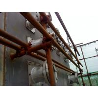 Quality Professional Ar Gas Air Separation Unit O2 N2 Generation Plant Cutting Gas for sale