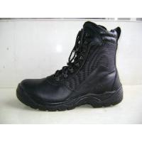 China Safety Shoes/Work Shoes (ABP1-6080) wholesale