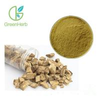 China Natural Leaf Part Herbal Plant Extract Pueraria Mirifica Extract Powder wholesale