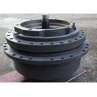 China Doosan DH300-7 Hyundai R305-7 Hydraulic Excavator spare parts Gearbox Final Drive TM40VC-1M wholesale